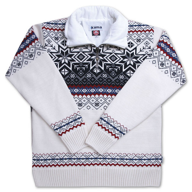 Norweger pullover 371 shop - Herren norweger pullover ...
